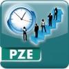 Icon PZE